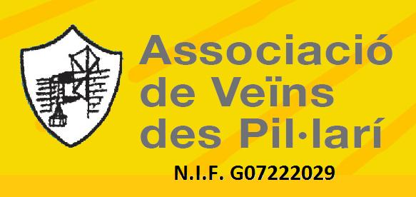 logo AVV16