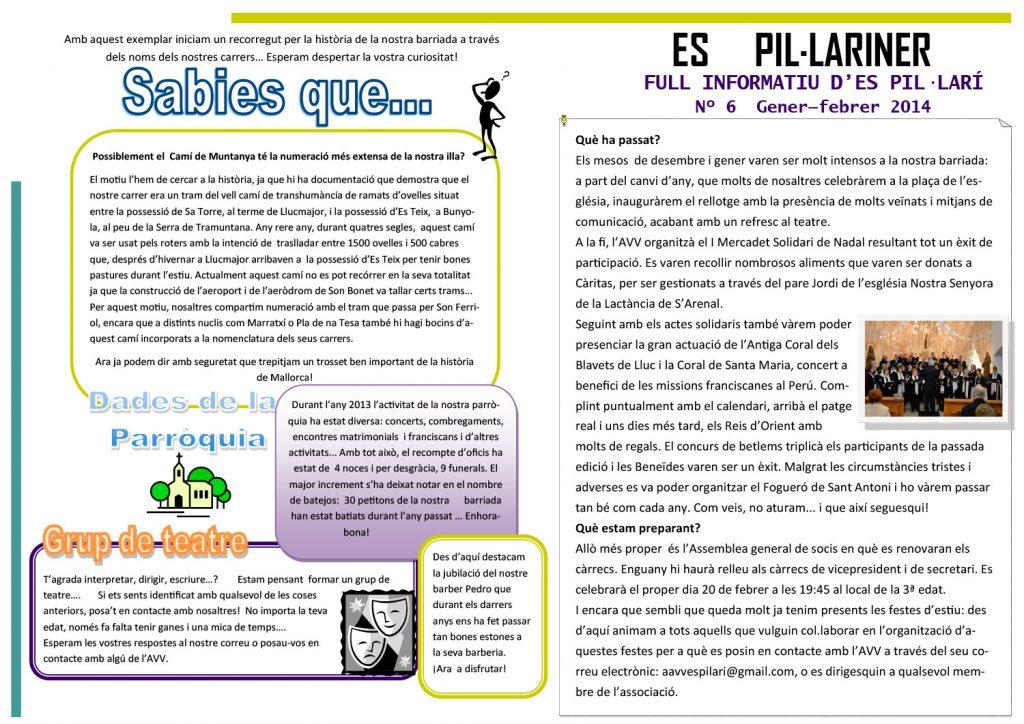 es-pil.lariner06_4